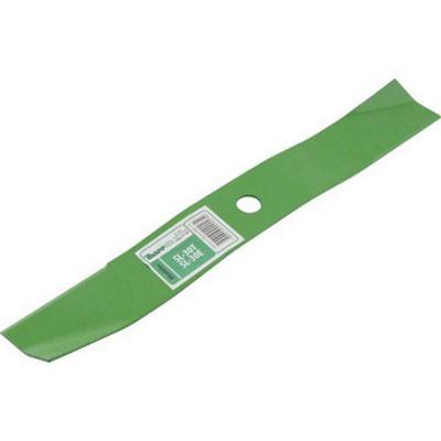 Lâmina para Cortar Grama Sl 30E Verde