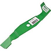 Lâmina para Cortar Grama WM 350 Verde