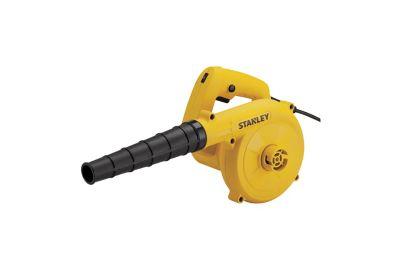 Soprador e Aspirador 600W Stpt600 127V