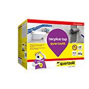 Impermeabilizante Tecplus Top 18kg
