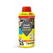 Adesivo para Argamassa Chapix Pote 1L Branco
