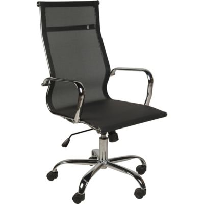 Cadeira Executiva Mancora