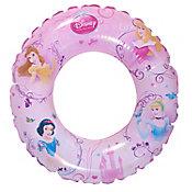 Bóia Circular Princesas 56cm Colorido
