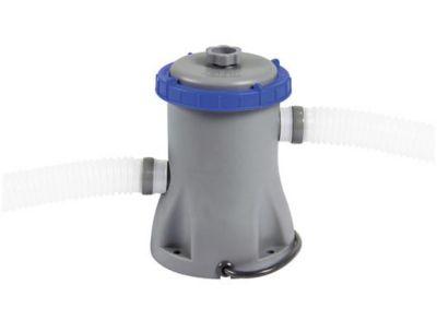 Filtro Bomba 1249L/H
