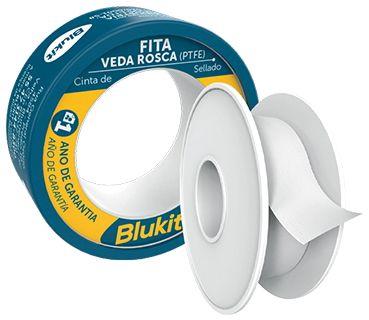 Fita Veda Rosca 18mmx50m