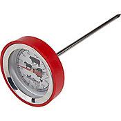 Termômetro para Churrasco