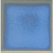 Pastilhas de Porcelana JD4811 5x5cm Caixa 2,02m² Azul Marine