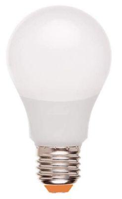 Lâmpada LED Bulbo Luz Branca Dimerizável 10W 6000K 220V