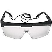 Óculos 0610/25 Vision 3000 I Ar-Sc