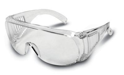 Óculos 0210/25 Vision 2000 I Ar-Sc