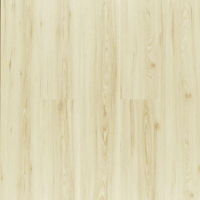 Piso Laminado Ritz Peroba Gris 18,7x134cm Caixa 2,00m² Cinz