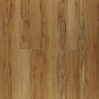 Piso Vinílico Loft Treviso 20x122cm Caixa 2,44m² Marrom
