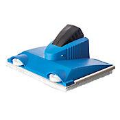 Pad para Recorte em Pintura REF-AT750/70 Azul