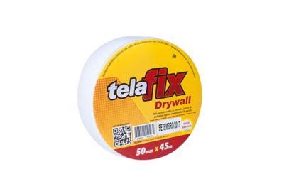 Selante TelaFix 45m Branco