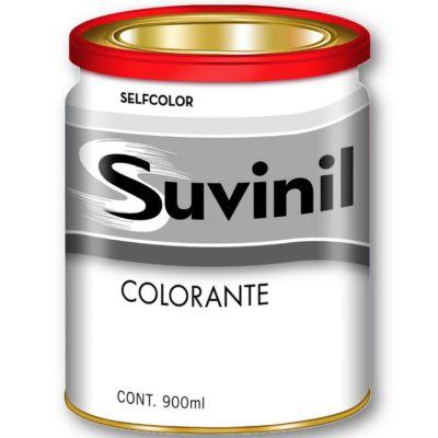 Colorante e Color LB 1250 YM 900ml Amarelo