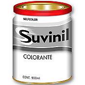 Colorante e Color LB 0960 YG 900ml Amarelo