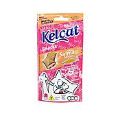 Kelcat Salmão