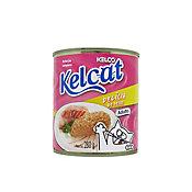 Alimento Úmido Kelcat Delícia de Peixe