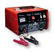 Carregador de Bateria para Carros e Motos CB13S 220v