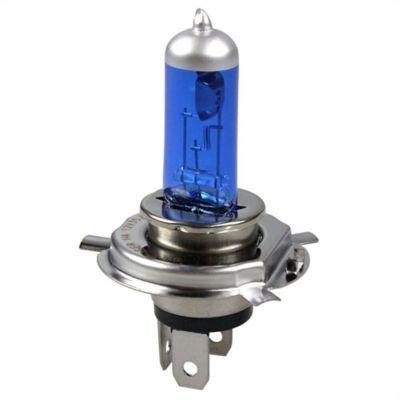 Lampada Auto H4 12V 55W