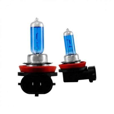 Lampada Auto H11 12V 55W