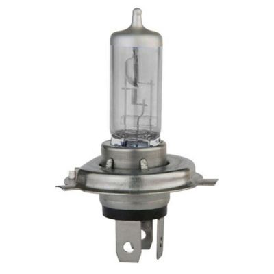 Lampada Auto H4 12V 55W 1 Unidade