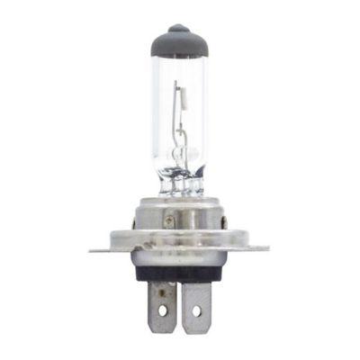 Lampada Auto H7 12V 55W 1 Unidade