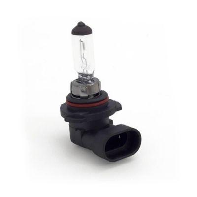 Lampada Auto HB4 12V 55W 1 Unidade