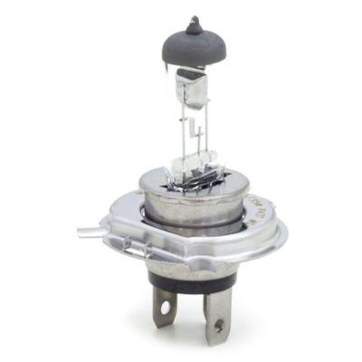 Lampada Moto H4 12V 35W 1 Unidade