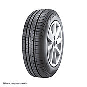 Pneu Pirelli 195/55 Aro 15 85H P400 Evo Preto