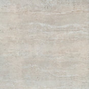 Porcelanato Travert Iberico Bege 90x90cm Caixa 1,62m² Retificado Bege