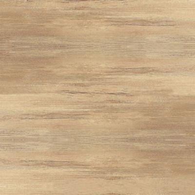 Piso Vinílico Carvalho Nica 18x92cm Caixa 4,97m² Marrom