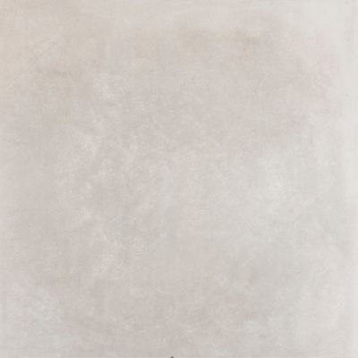Porcelanato Esmaltado Nord Ris 90x90cm Caixa 1,61m² Retificado Cinza
