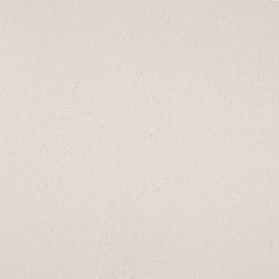 Porcelanato Polido Monte Bianco 90x90cm Caixa 1,54m² Cinza
