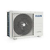 Condensadora Split Eco Inverter  9000 Frio Unidade Externa