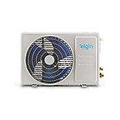 Condensadora Split Eco Inverter  12000 Frio Unidade Externa