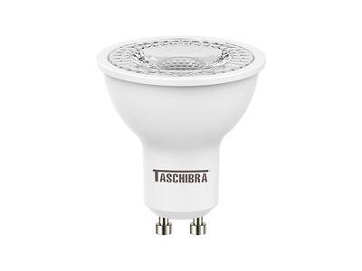 Lâmpada LED TDL35 Luz Branca 4,9W Bivolt