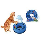 Brinquedo Kitty Ball Azul