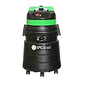 Aspirador de Pó e Liquído P150 12000W 50L 127V