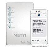 Kit Smart Alarm GSM
