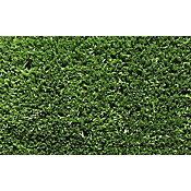 Grama Artificial 100x200cm Verde