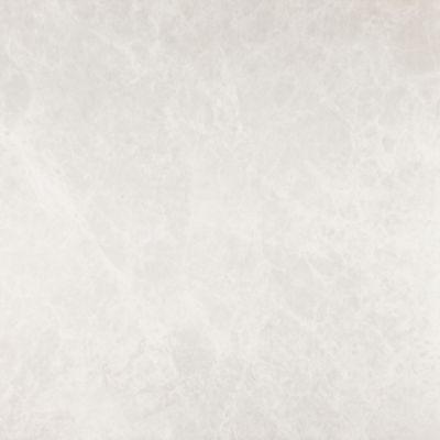 Porcelanato HD Agata 62x62cm Caixa 1,54m² Esmaltado Polido Retificado Bege