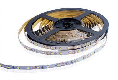 Fita LED 5m IP20 Luz Verde 127V 25W