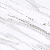 Porcelanato Polido Asti Marmo 70x70cm Caixa 1,96m² Retificado Branco