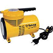 Compressor Tekna 1.2 ar direto
