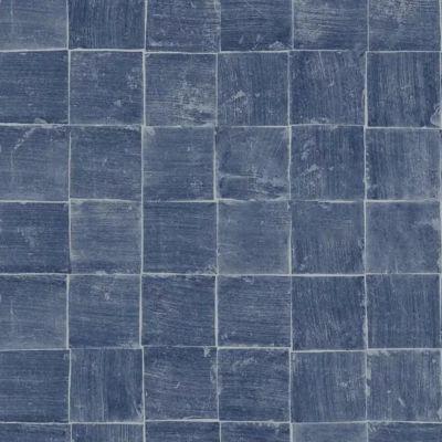 Papel de Parede Marrakech 148319 53x1000cm