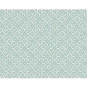 Papel de Parede Marrakech 148320 53x1000cm