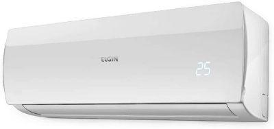 Evaporadora Split Eco Logic 12.000 BTUS Frio Unidade Interna