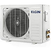 Condensadora Split Eco Logic 12.000 BTUS Frio Unidade Externa
