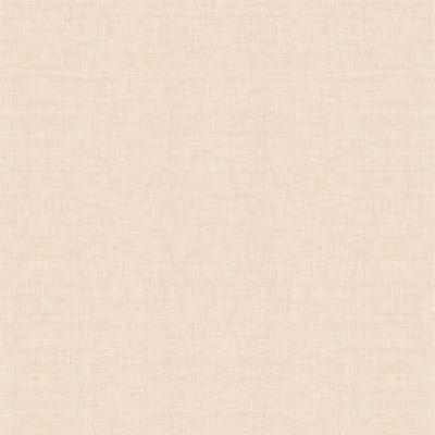 Piso Perlino 53x53cm Caixa 2,29m² Bege